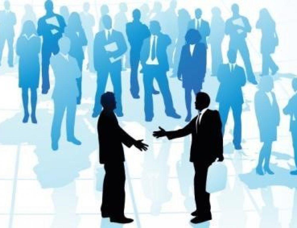 Încrederea și respectul pe termen lung în lumea afacerilor