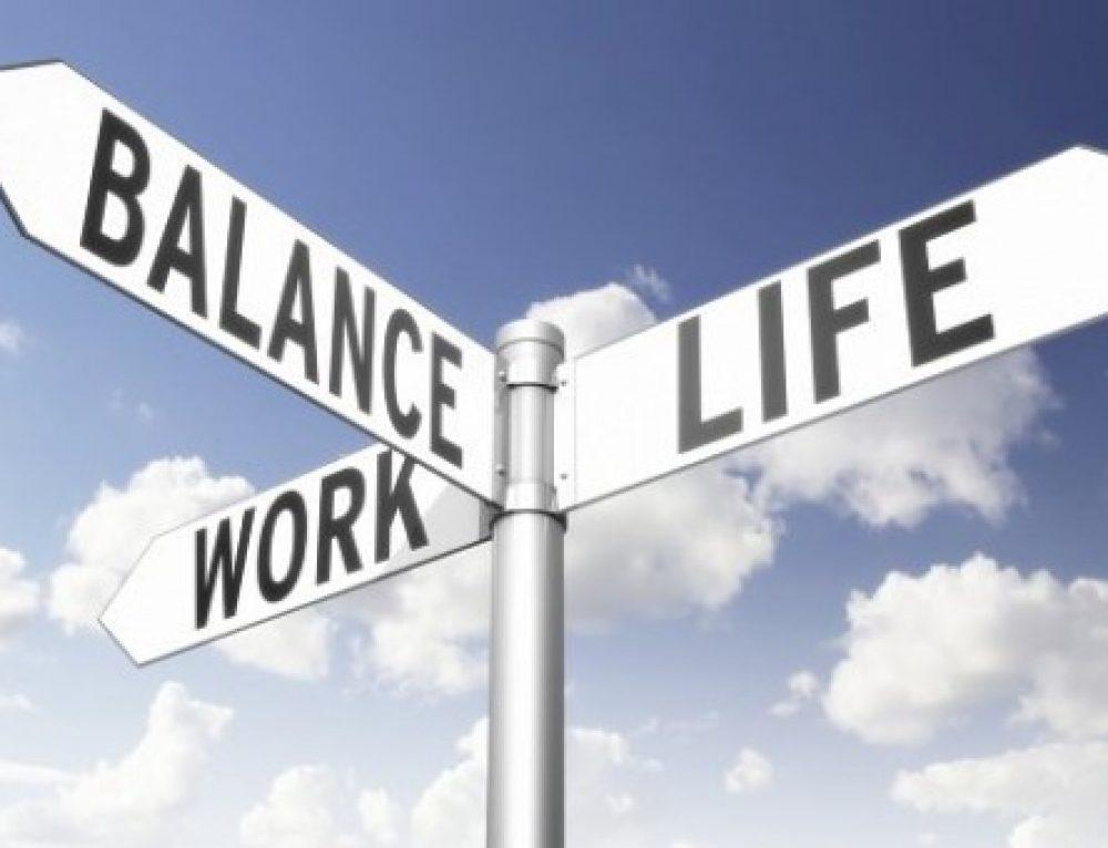 Dependenţa de muncă în perioada concediului