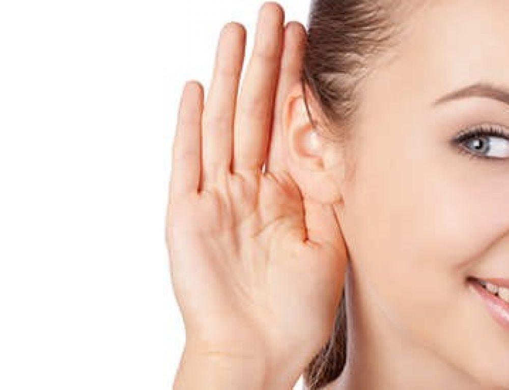 Chiar ne ascultăm angajații?!