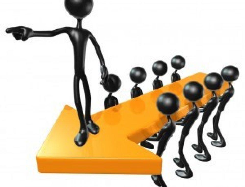 Strategii de succes în afaceri