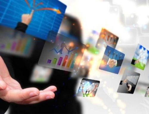 Tips pentru afaceri online