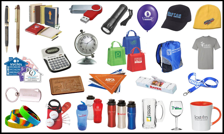 Corporate Door Gift: Un Mijloc De Personalizare