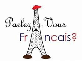 Options for French Language Graduates