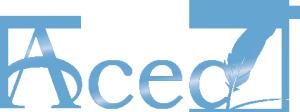 Aced logo retina