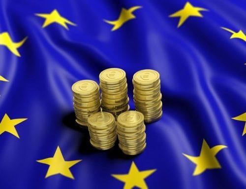 Cum facem un proiect pentru fonduri europene?