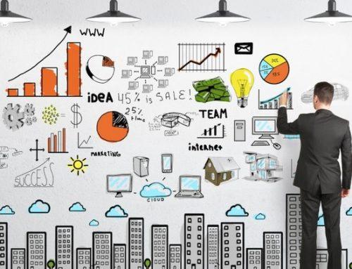 Despre antreprenori şi moştenirile lor