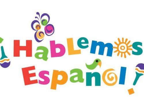 Fericirea din limba spaniolă