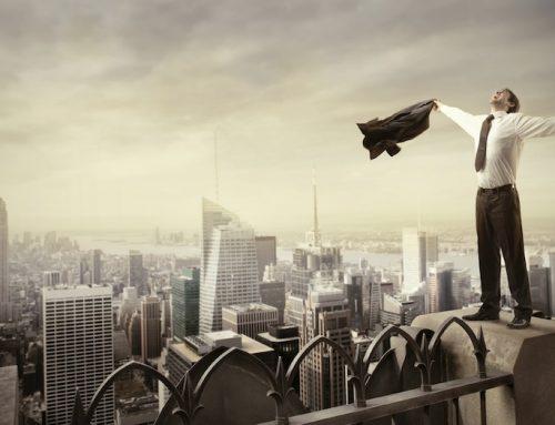 Succesul timpuriu sau redresarea după eşec?